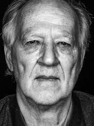 Inside the Mind of Werner Herzog, Luddite Master of the Internet | WIRED