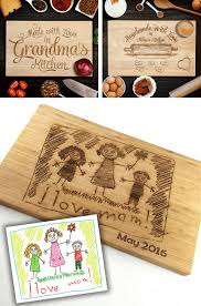 unique personalized gift ideas for mother s day meaningful custom gifts for mom nana or