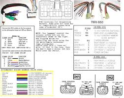 pioneer deh 1600 wiring colors remarkable diagram photos best image Pioneer Head Unit Wiring Harness pioneer deh 1600 wiring colors remarkable diagram photos best image wire on pioneer deh p6900ub wiring diagram