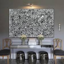 oversized canvas art extra large wall