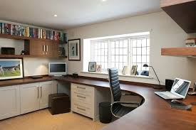 home study furniture bespoke home office furniture bespoke study clarity arts home study furniture design home