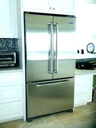 fridges glass doors glass refrigerator sub zero glass door glass refrigerator glass door mini fridge club