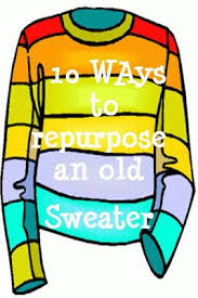 25 unique old sweater crafts ideas on old sweater diy upcycling old sweaters and old sweater diy