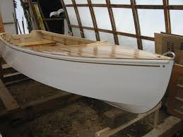Free Plywood Boat Plans Designs Wooden Boat Designs Designs For Bunk Beds Read More Boat