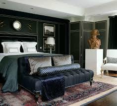 dark bedroom colors. Modren Colors Marymcdonaldsexydarkbedroom To Dark Bedroom Colors