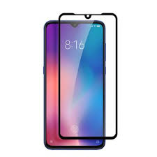 2pcs glass for xiaomi