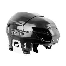 Купить <b>Шлем</b> игрока ESPOСК (<b>Спортивная Коллекция</b>) в Пензе