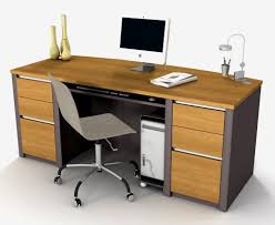 business office desk   gallery image and wallpaper