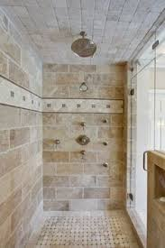 traditional shower designs. Wonderful Designs Bathroom Design Ideas Niche Pictures Tile Shower Designs Adorable  Ceramic Stunning This Interior Decoration For Traditional N