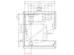 bathroom door size. Imposing Ada Bathroom Door Size On With Minimum For Single Occupancy Restroom Building Code 11