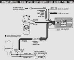 msd 6al wiring diagram mopar mallory unilite to msd 6al wiring msd 6al wiring diagram mopar mallory unilite to msd 6al wiring diagram pcm wiring