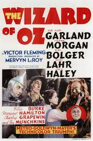 At First Light Movie Wikipedia The Wizard Of Oz 1939 Film Wikipedia