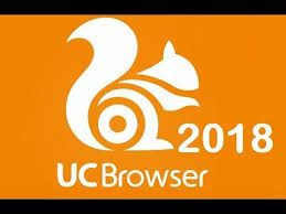 Uc browser for windows one of the preferred mobile phone browser currently lastly available for windows. Uc Browser 2021 Latest Download For Pc Windows 10 8 7