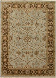 Buy Carpet And Rug Objet D Art line at best price