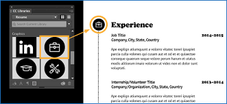 Best Font For Modern Resume Modern Resume Fonts Best Of Create A Professional Resume Riverheadfd