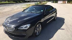 Coupe Series bmw 650i coupe for sale : 2012 BMW 650i Convertible for sale near Delray Beach, Florida ...