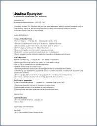Help Desk Job Description Resume From Assembly Line Worker Resume