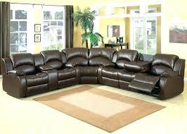 top quality furniture manufacturers. Exellent Quality Best Quality Furniture Brands Highest Makers Top End  In  And Top Quality Furniture Manufacturers