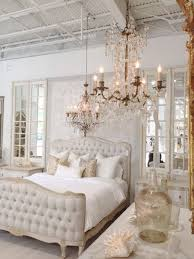 Bedroom In French Interesting Design Ideas