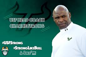 university of south florida application essay usf resume help usf usf resume help stronglikebull usf s home run hire in charlie strong stronglikebull usf s home