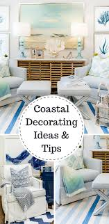West Coast Decorating Style 25 Best Coastal Decor Trending Ideas On Pinterest Beach House