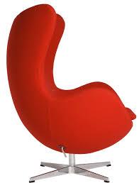 arne jacobsen furniture. Arne Jacobsen Furniture S