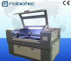 0852 Mesin 6023 Import 0269 Laser - Wsp Jasa