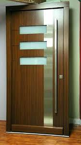 indian modern door designs. Contemporary Front Door Designs S Indian Modern Indian Modern Door Designs