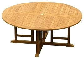unique wood patio tables or round wooden patio tables round dining table contemporary outdoor dining round wood patio table top wooden 75 homemade outside