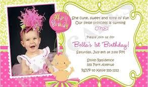 by size handphone tablet desktop original size back to princess 1st birthday party invitation wording