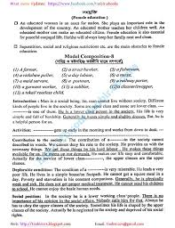 female education essay female education essay will someone do a research paper for me female education essay and paragraph