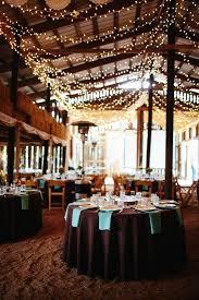 rustic wedding lighting ideas. fine lighting on rustic wedding lighting ideas
