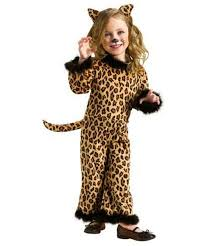 cheetah costume diy photo 17