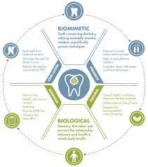 Wholehealth Family Dentistry