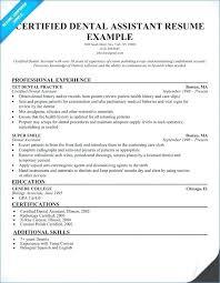 dental nurse cv example dental nurse cv sample uk assistant resume template dental trainee