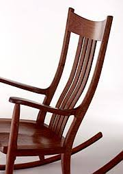 most comfortable rocking chair. Brilliant Rocking Amazing Most Comfortable Rocking Chair A Walnut Rocker Illustrating On Comfortable Rocking Chair O