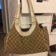gucci bags for cheap. gucci bags for cheap