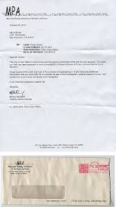 My Claim Against The City Of San Pablo For Violating My Civil