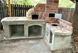 outdoor pizza oven fireplace contemporary pizza oven outdoor outdoor kitchen pizza oven outdoor pizza oven fireplace