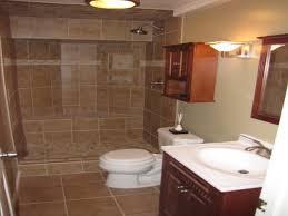 basement bathroom ideas. Modren Ideas Innovative Basement Bathroom Renovation Ideas Fresh Remodeling  Office 8733 On O
