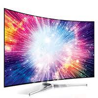 Купить 4k UHD <b>телевизоры</b>   <b>Samsung</b> RU