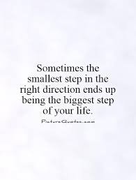 Direction Quotes Best 48 Top Direction Quotes And Sayings