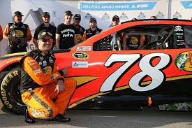 would like to stay with Furniture Row