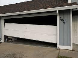 garage door won t close all the wayGarage Door Archives  Page 8 of 10  House Design
