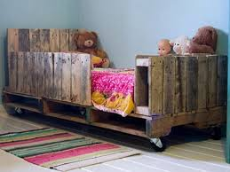 turning pallets into furniture. Pallet Couch Turning Pallets Into Furniture F