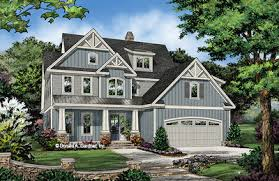 house plans craftsman. House Plan The Camille Plans Craftsman
