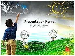 Teaching Powerpoint Backgrounds Free Downloadable Templates For Teachers Best Science Images