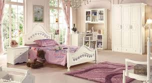 American Girl Bedroom Set 30 Bed and Wardrobe Set Incredible 39 ...