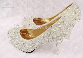 glass wedding shoes wedding shoes wedding ideas and inspirations Wedding Shoes Handmade Wedding Shoes Handmade #34 wedding shoes handmade