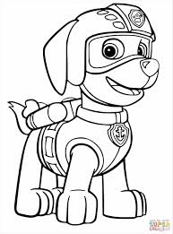 Small Picture Picture Printable Kitten Coloring Pages For Kids Best Toy Story